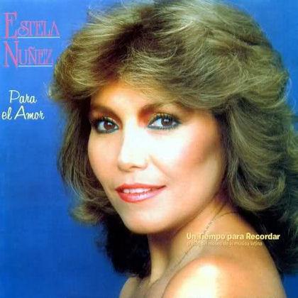 Biografa de la cantante en Wikipedia Cantante